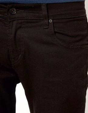 Image 3 ofWESC Slim Jeans