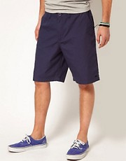 Quiksilver Chino Shorts