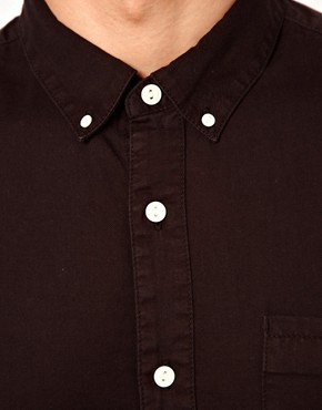 Image 3 ofASOS Work Shirt