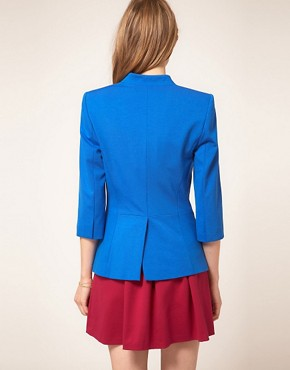 Image 2 ofTed Baker Tailored Jacket