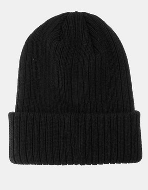 Image 4 ofBoy London Beanie Hat
