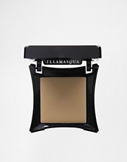 Illamasqua Concealer