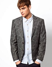 River Island - Blazer