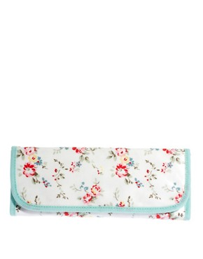 Image 2 ofCath Kidston Make Up Brush Set
