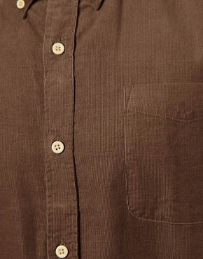 Image 3 ofSelected Cord Shirt
