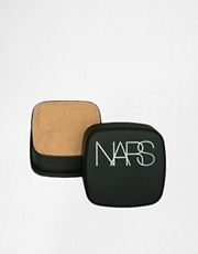 NARS Immaculate Complexion Loose Powder