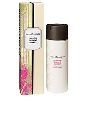 bareMinerals Exfoliating Treatment Cleanser 70g