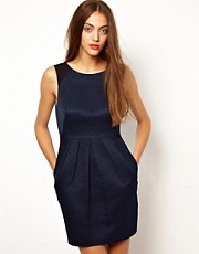 Whistles Noel Dress