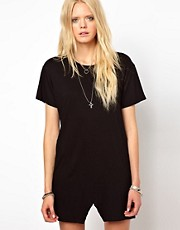 Lna Kati Dress