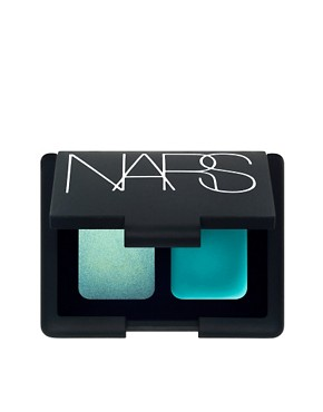 Image 1 ofNARS Duo Cream Eyeshadow