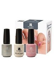 Red Carpet Manicure Gems &amp; Jewels Kit