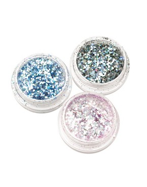 Image 2 ofRed Carpet Manicure Gems &amp; Jewels Kit