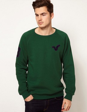 Image 1 ofVoi Sweat