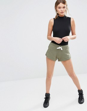 New Look Casual Shorts