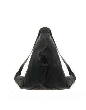 Image 1 ofPuma By Hussein Chalayan Hob Backpack