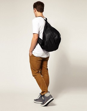 Image 3 ofPuma By Hussein Chalayan Hob Backpack