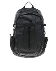 The North Face &ndash; Camp Hot Shot  Rucksack