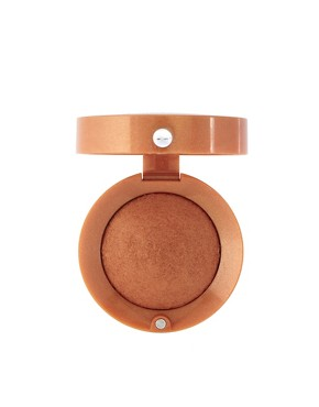 Image 1 ofBourjois Little Round Pots Eyeshadow