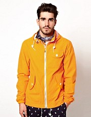 Penfield Rain Jacket