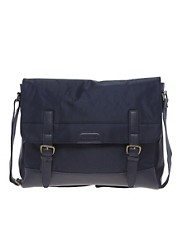 Ted Baker  Kuriertasche