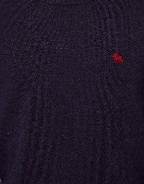 Image 3 ofJack &amp; Jones Jumper