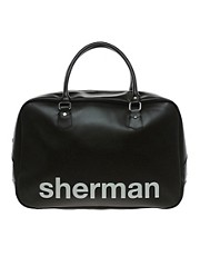 Ben Sherman Holdall