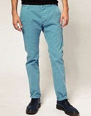 Dr Denim Donk Chino