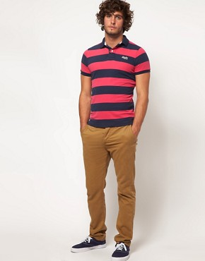 Image 4 ofSuperdry Polo Shirt