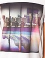 Image 3 ofASOS T-Shirt With Photographic Print