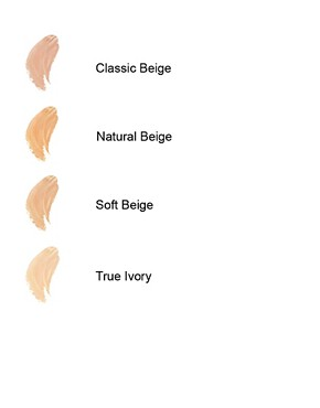 Image 2 ofRimmel London Match Perfection Foundation