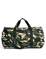 Carhartt Duffle Bag