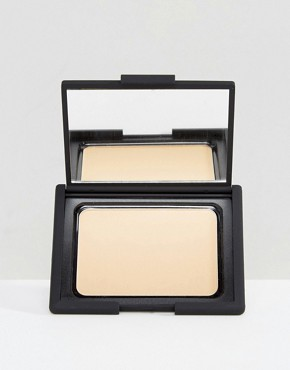 Image 1 ofNARS Press Powder