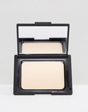 NARS Press Powder