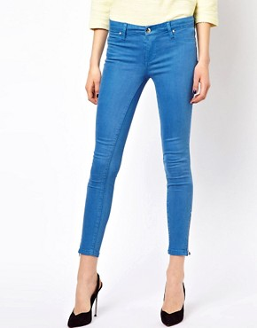 Image 1 ofBlank NYC Skinny Jeans