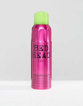 Image 1 ofTigi Bed Head Headrush 200ml