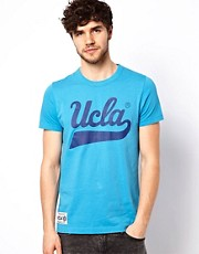 UCLA Page T-Shirt
