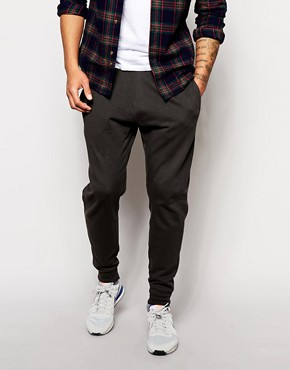 ASOS Slim Sweatpants