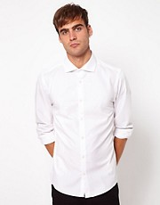 River Island Shirt