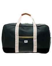 Wood Wood Ali Holdall
