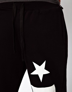 Image 3 ofBOY London Sweat Pants