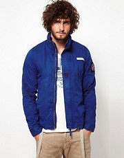 G Star Jacket Recolite Overshirt