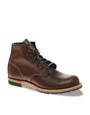 Red Wing Classic Dress Beckman Boots