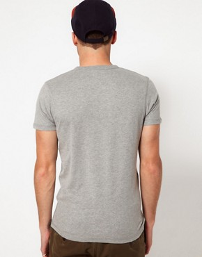 Image 2 ofJack &amp; Jones T-Shirt