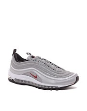 Nike - Air Max 97 - Scarpe da ginnastica
