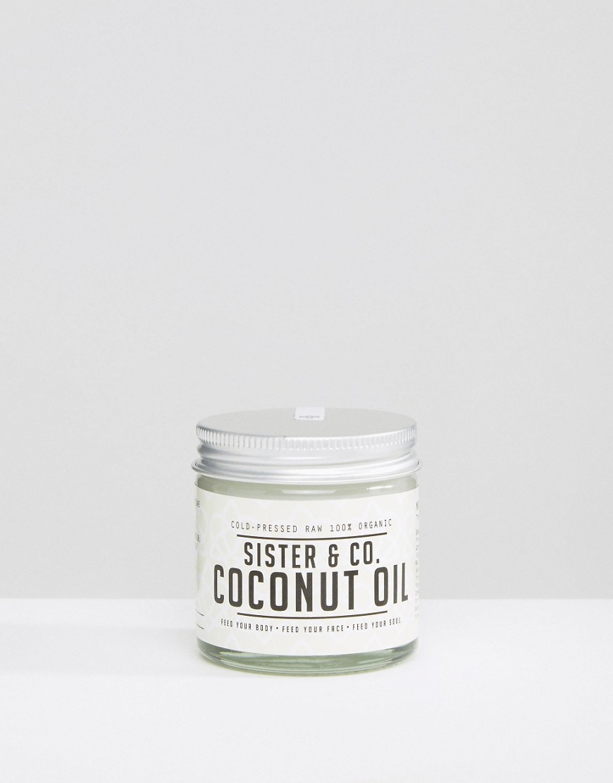 sister-co-coconut-oil-60ml-clear