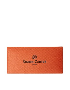 Image 3 ofSimon Carter Tie Clip