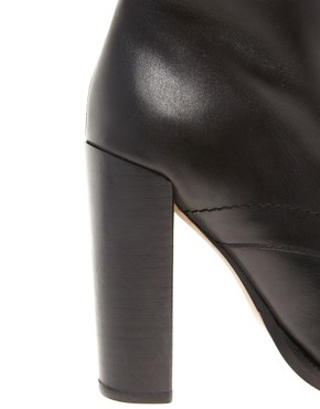 Image 4 ofASOS APPEAL Ankle Boots