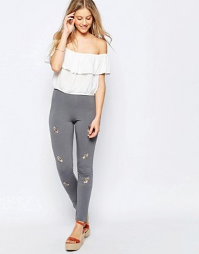 Family Affairs Angel Aura Pants