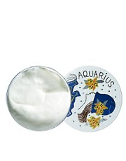 SteamCream 3 In 1 Moisturiser Aquarius Tin 75g