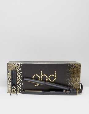 Image 2 ofghd Gold V Mini Styler